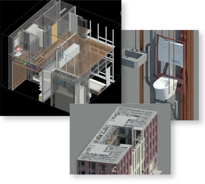 gea-building