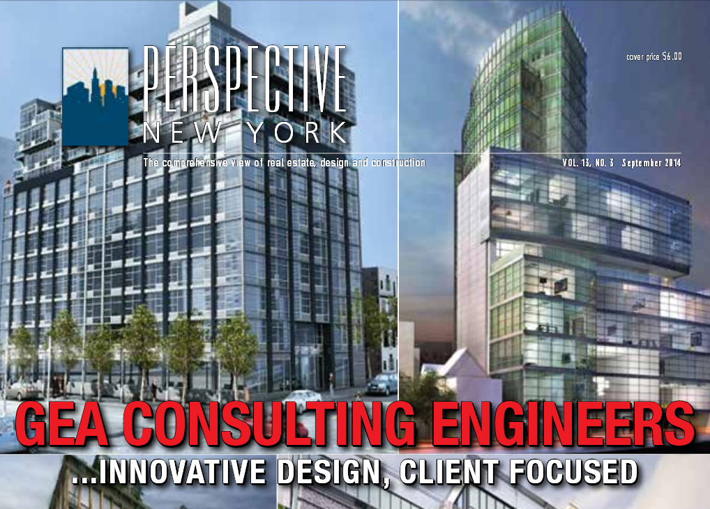 Gea consulting innovative design client focused gea for Design consulting nyc