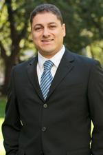Juanctoro