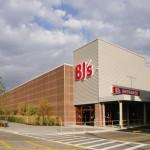 Supermarkets/Wholesale Clubs