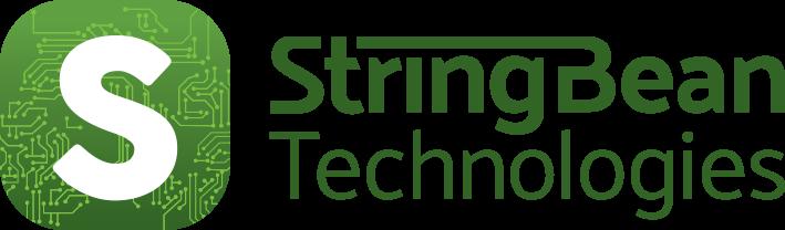 GEA Announcement: Strategic Partnership with StringBean Technologies.